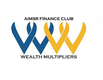 WEALTH MULTIPLIERS
